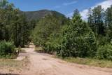 0000 Jack Mountain Loop - Photo 11