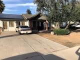 3416 Pueblo Avenue - Photo 1