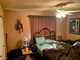 3416 Pueblo Avenue - Photo 11