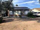 3416 Pueblo Avenue - Photo 2
