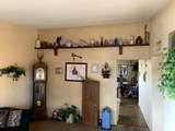3416 Pueblo Avenue - Photo 4