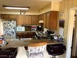 3416 Pueblo Avenue - Photo 5