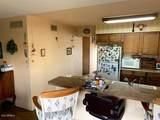3416 Pueblo Avenue - Photo 6