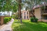 8649 Royal Palm Road - Photo 26