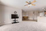 262 172ND Lane - Photo 18