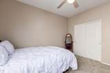 262 172ND Lane - Photo 22