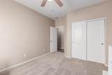 262 172ND Lane - Photo 26