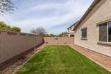 262 172ND Lane - Photo 39