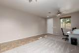 262 172ND Lane - Photo 4