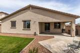 262 172ND Lane - Photo 40