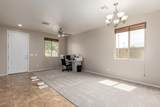 262 172ND Lane - Photo 5