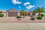 18501 Sunray Court - Photo 1