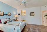 18501 Sunray Court - Photo 11