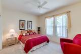 18501 Sunray Court - Photo 18