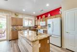 18501 Sunray Court - Photo 8