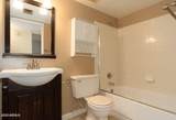 2318 Santa Catalina Drive - Photo 11