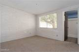 2318 Santa Catalina Drive - Photo 13