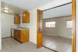 2318 Santa Catalina Drive - Photo 4