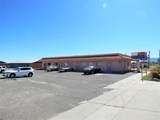 3645 Highway 92 - Photo 1