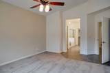 6434 Via Dona Road - Photo 16