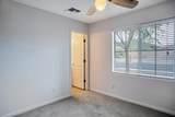 6434 Via Dona Road - Photo 21