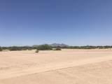 0 Mid Az Air Plaza - Photo 5