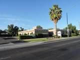 1320 Broadway Road - Photo 1
