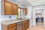 2055 Lindenwood - Photo 10