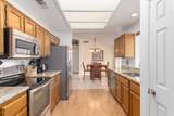 2055 Lindenwood - Photo 11
