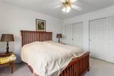 2055 Lindenwood - Photo 15
