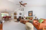 2055 Lindenwood - Photo 4
