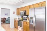 2055 Lindenwood - Photo 9