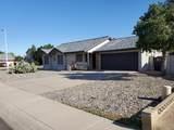 7921 Columbine Drive - Photo 3