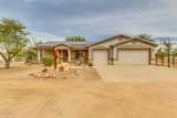 18426 Navajo Drive - Photo 2