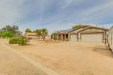18426 Navajo Drive - Photo 3