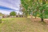 18426 Navajo Drive - Photo 36