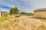 18426 Navajo Drive - Photo 40