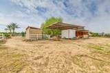 18426 Navajo Drive - Photo 44