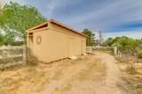 18426 Navajo Drive - Photo 46