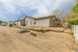 18426 Navajo Drive - Photo 47