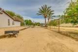 18426 Navajo Drive - Photo 48