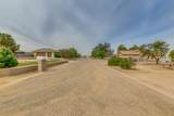 18426 Navajo Drive - Photo 49