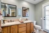 4023 Goldfinch Gate Lane - Photo 26