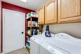 4023 Goldfinch Gate Lane - Photo 30