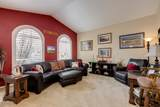 4023 Goldfinch Gate Lane - Photo 8