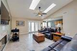 4023 Goldfinch Gate Lane - Photo 9