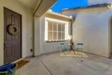 10326 Radiant Avenue - Photo 4