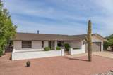 17034 El Pueblo Boulevard - Photo 1