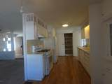 2050 Dunlap Avenue - Photo 14