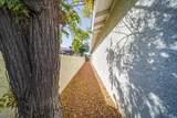 524 Jackson Street - Photo 13